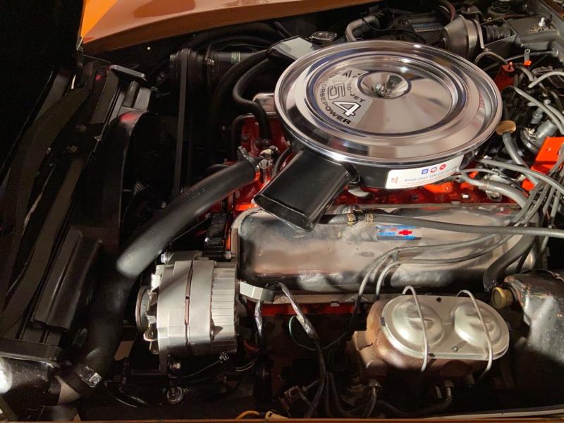 Température moteur C3 - Page 4 Img_4715