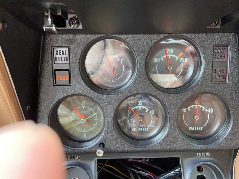 Température moteur C3 - Page 4 Img_4910