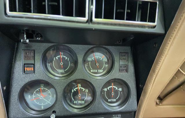 pression d'huile à zéro Img_5113