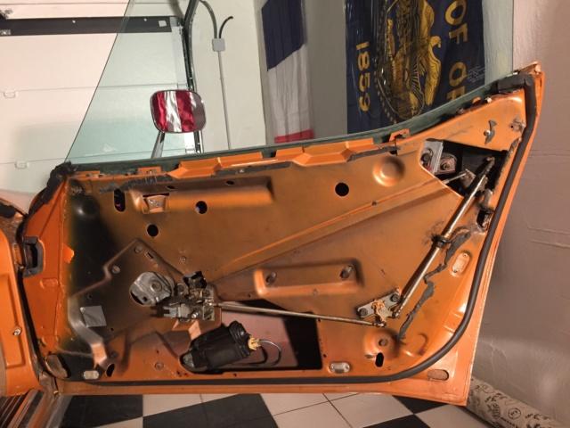Gros problème lors du remontage du moteur de lève-vitre Img_9343