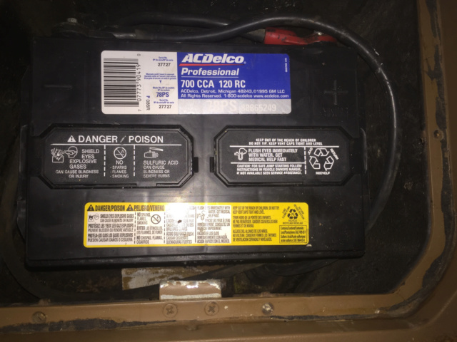 Batterie Optima Img_9344