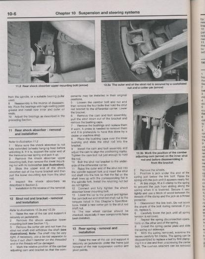 Petite restauration de ma vette 75 .... - Page 36 Numzor19