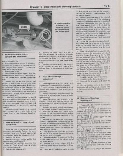 Petite restauration de ma vette 75 .... - Page 36 Numzor24
