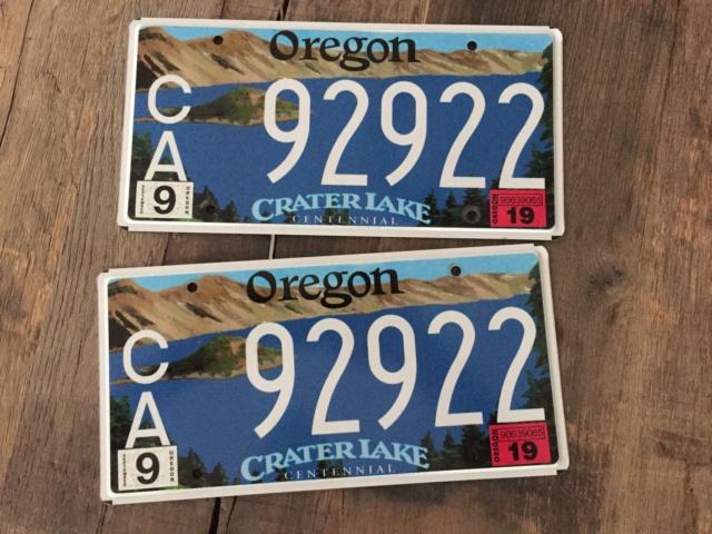 BB Citrouille 71 - West Coast Import - Page 20 Plate10