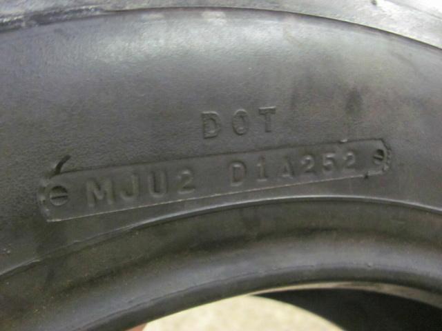 Un sujet pour changer...de pneus ! - Page 3 S-l16014