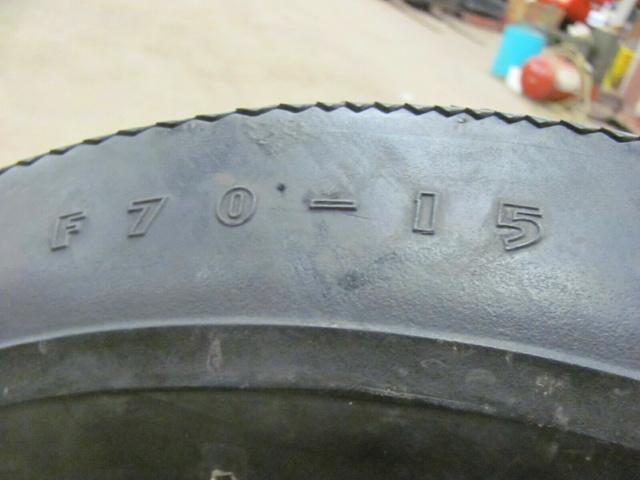 Un sujet pour changer...de pneus ! - Page 3 S-l16015