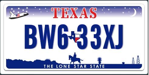 BB Citrouille 71 - West Coast Import - Page 2 Texas_10