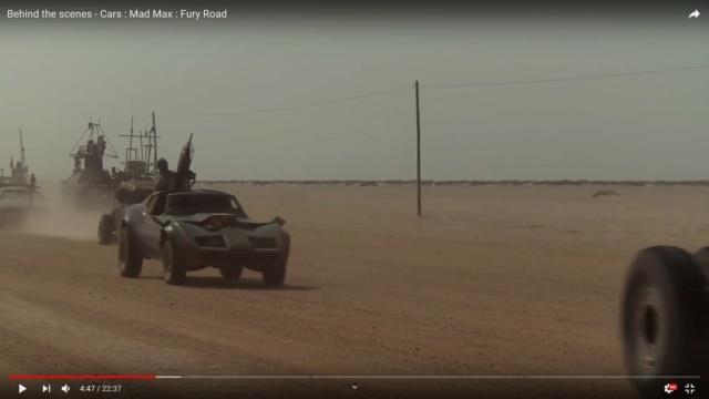Une C3 dans Mad Max Fury Road Untitl10