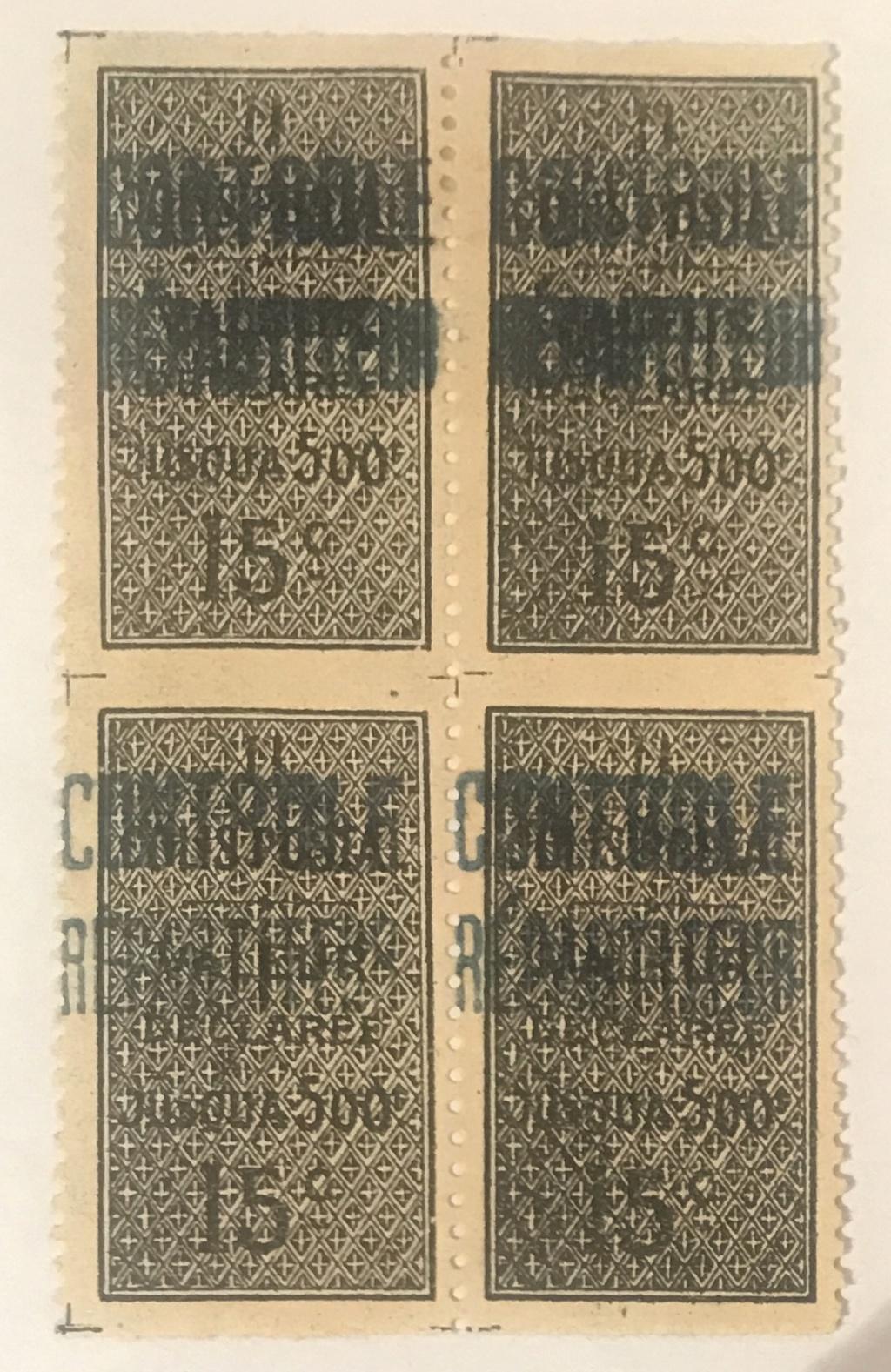 timbre de 1943 Img_3710
