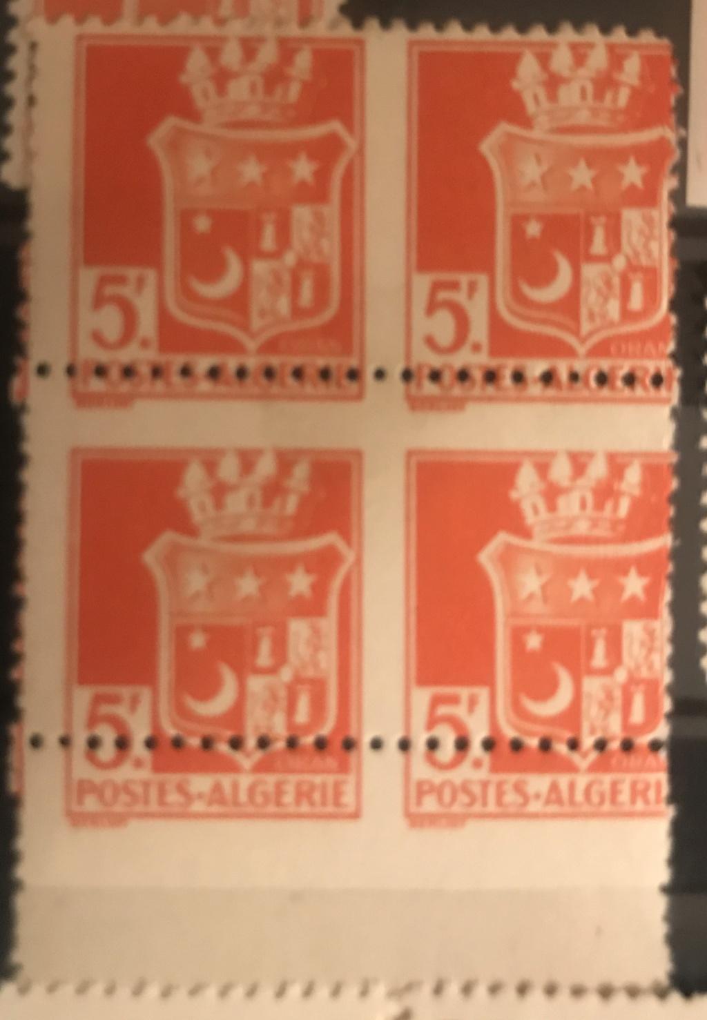 timbre de 1943 Img_3711