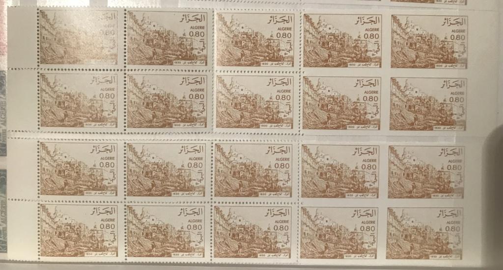 timbre de 1943 Img_3712