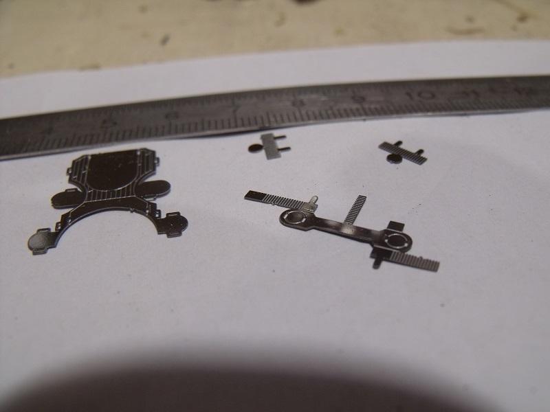 YAMATO metal 1/900 Dscf6217