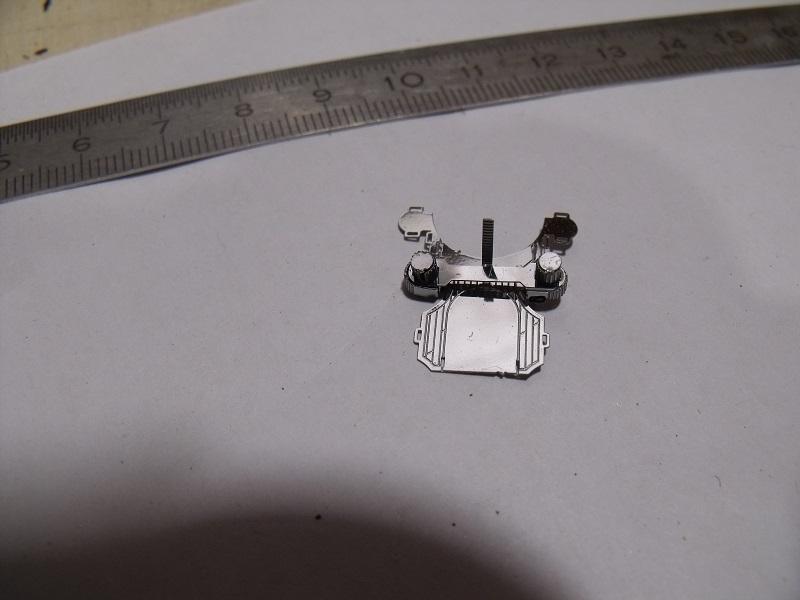 YAMATO metal 1/900 Dscf6218