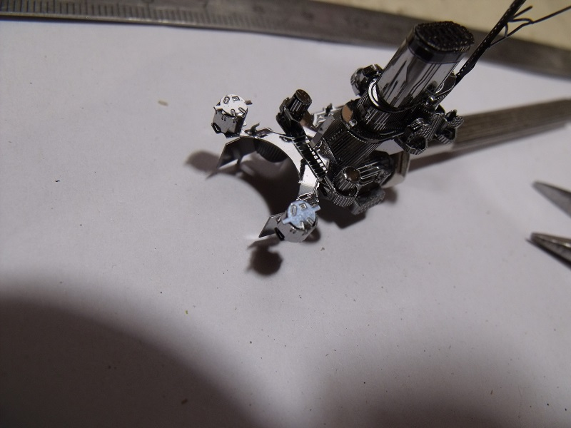 YAMATO metal 1/900 Dscf6222