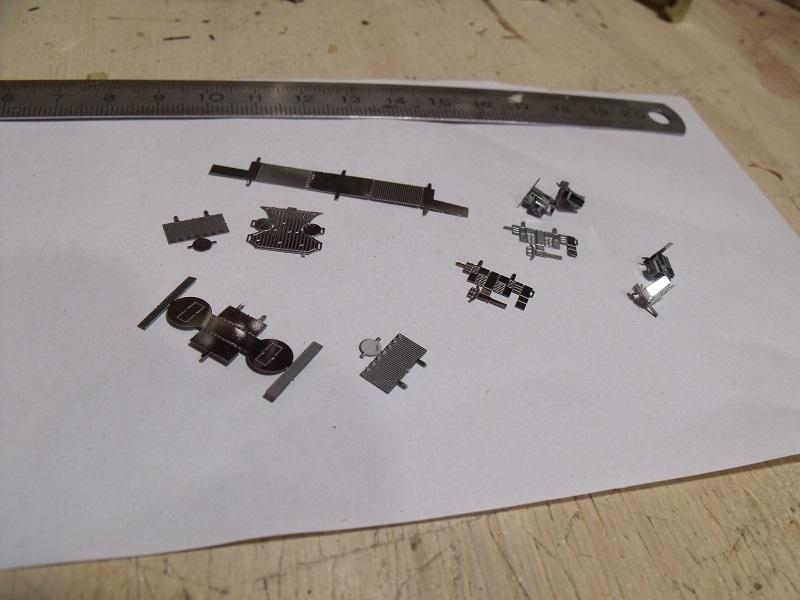 YAMATO metal 1/900 Dscf6244