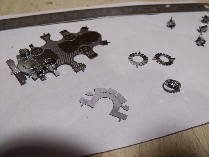 YAMATO metal 1/900 Dscf6245