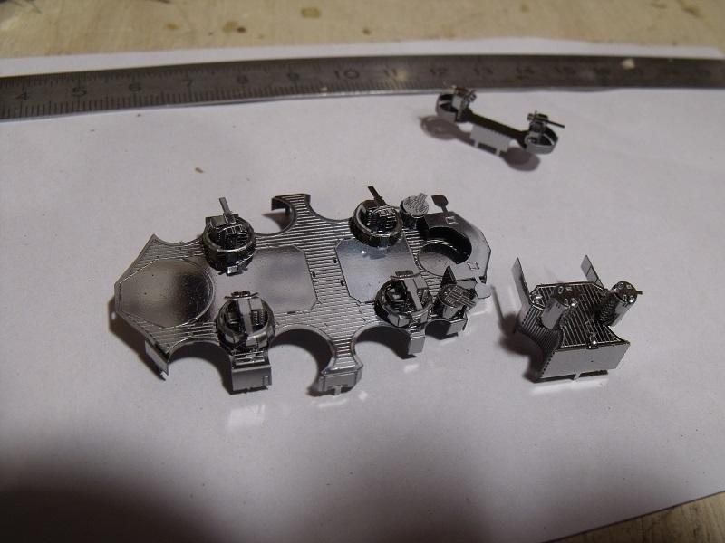 YAMATO metal 1/900 Dscf6246