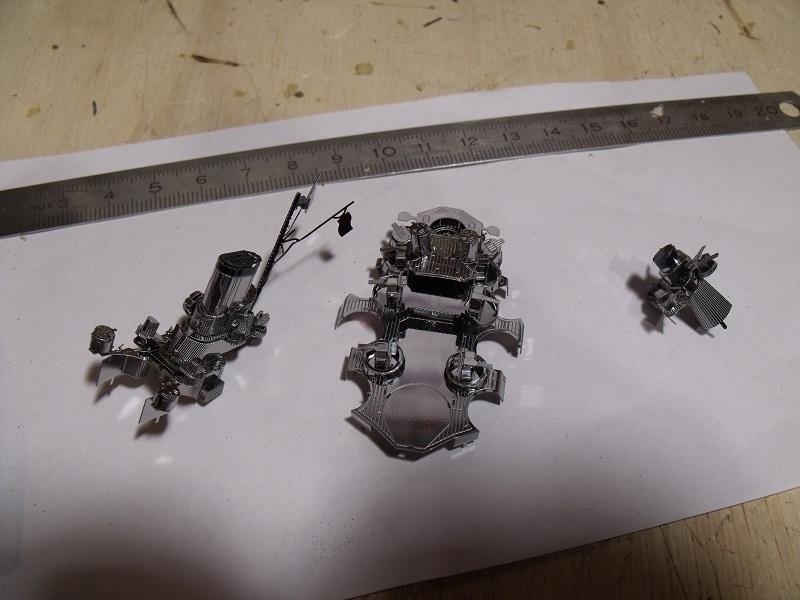 YAMATO metal 1/900 Dscf6247