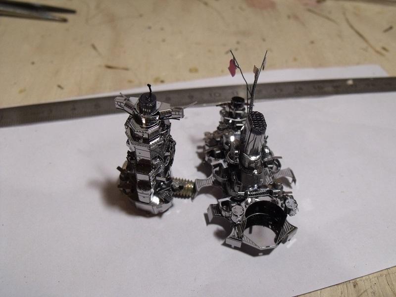 YAMATO metal 1/900 Dscf6248