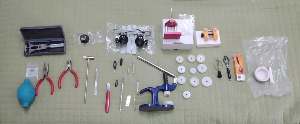 [Vendido] lote de ferramentas usadas Img_2105