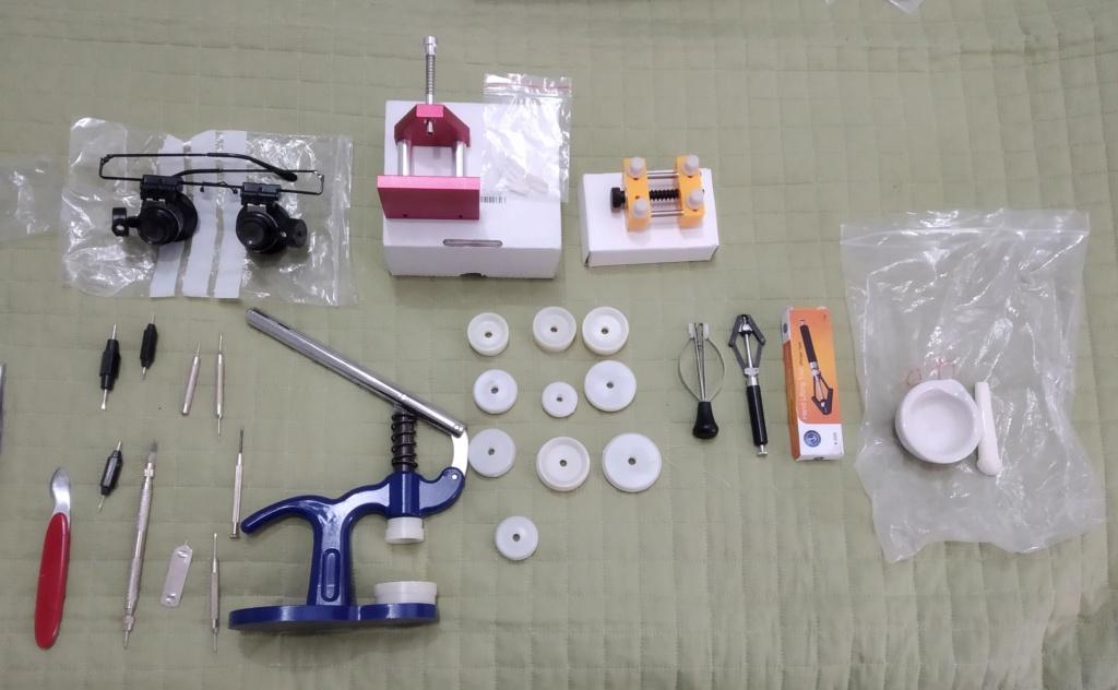 [Vendido] lote de ferramentas usadas Img_2107