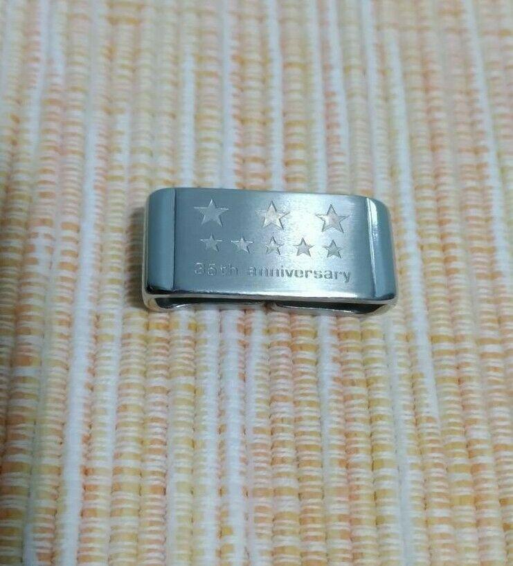 [Aceito ofertas pelo lote] Mostrador, bezels, inserts em cerâmica, caixas Lorus, etc. S-l16011
