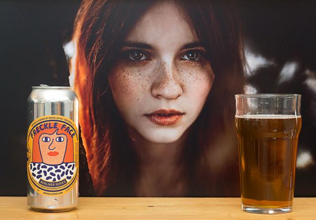 Biere Montalbanaise Freckl10