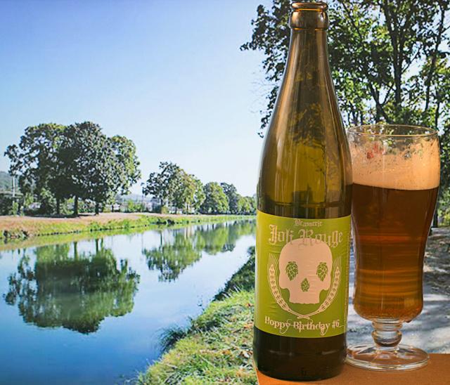 Biere Montalbanaise Hoppy-10