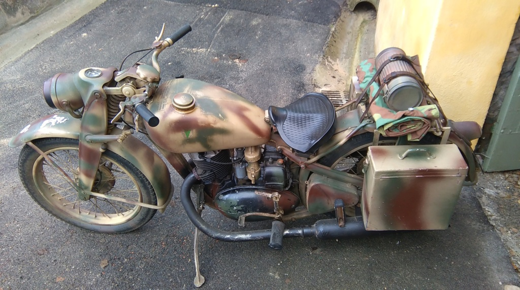 DKW 350 Imag0010