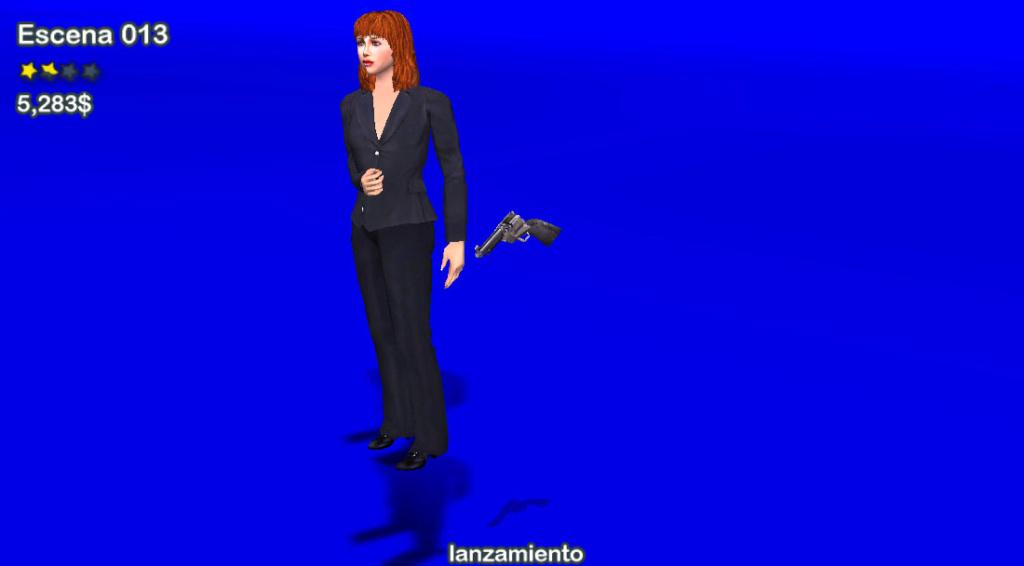 Tutorial cómo editar la animación de un prop (prop animado) - Página 5 1212