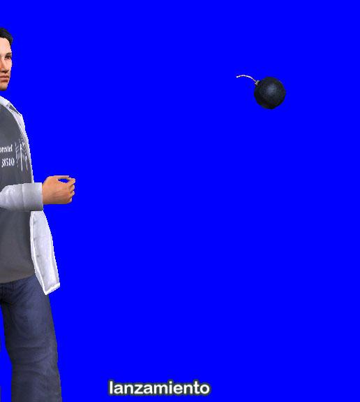 Tutorial cómo editar la animación de un prop (prop animado) - Página 5 1213