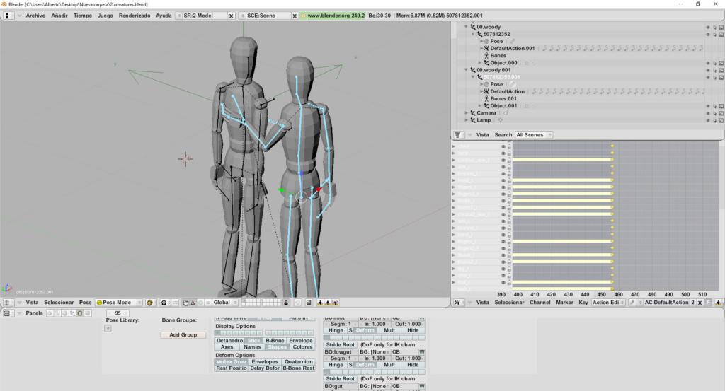 Tutorial Cómo editar las animaciones para nuevas escenas - Página 10 1216