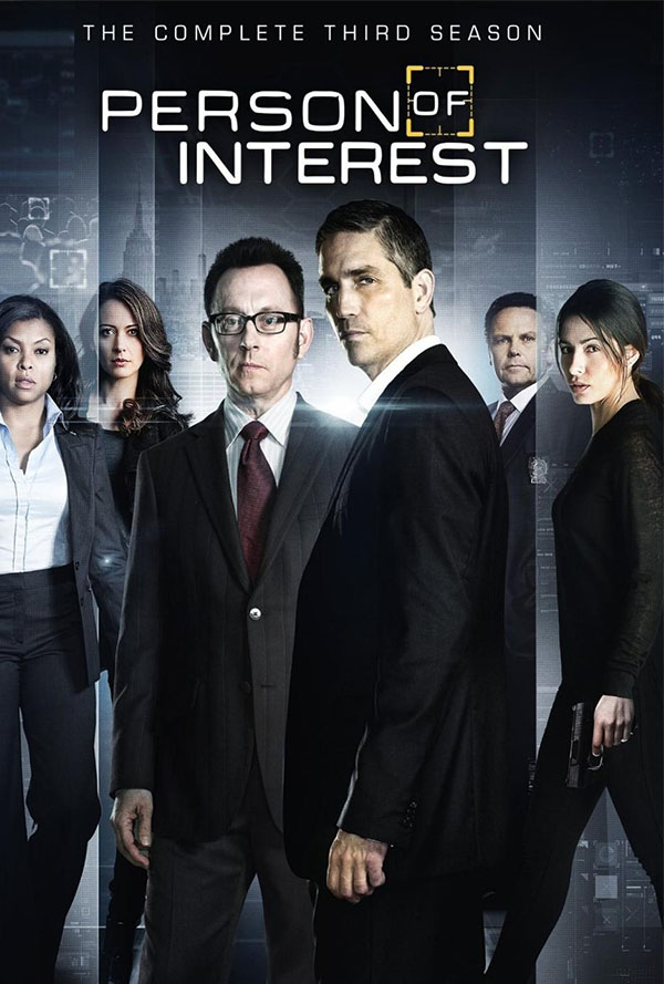 Person of Interest 1220