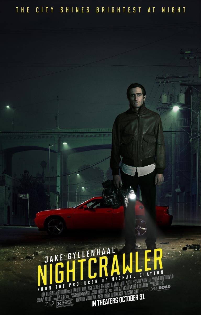 Nightcrawler (2014) 1285