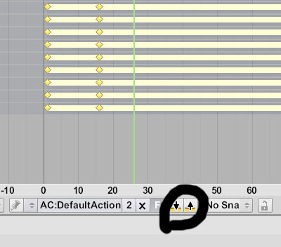 TUTORIAL crear prop animado (darle movimiento) - Página 14 2182
