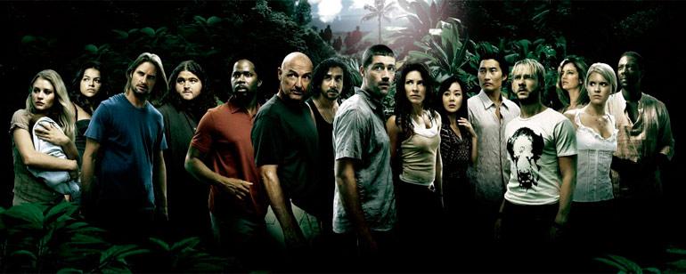 Perdidos (Lost) (2004-2010) - Página 3 348