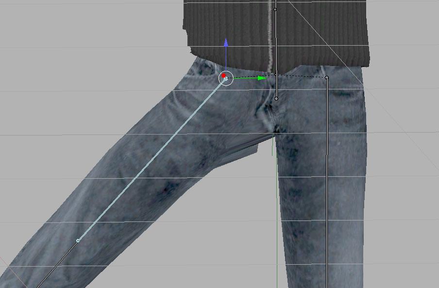 Modificar costume exterior para que tenga diferentes vestuarios - Página 7 452