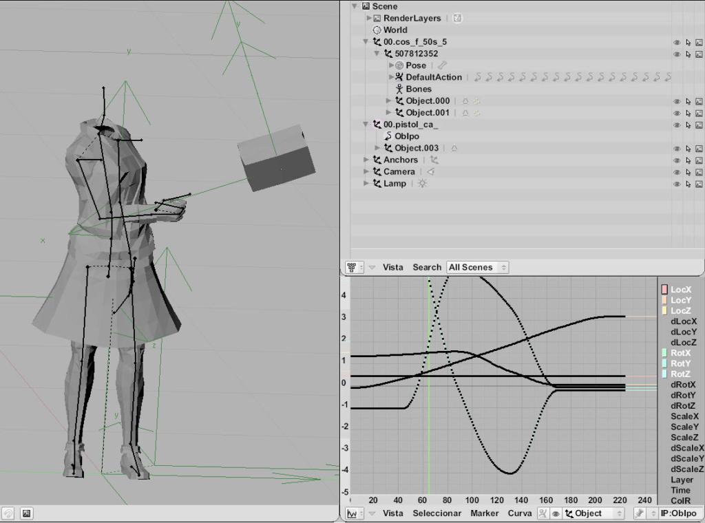 Tutorial cómo editar la animación de un prop (prop animado) - Página 5 520