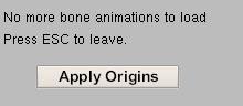 Tutorial Cómo editar las animaciones para nuevas escenas - Página 19 528
