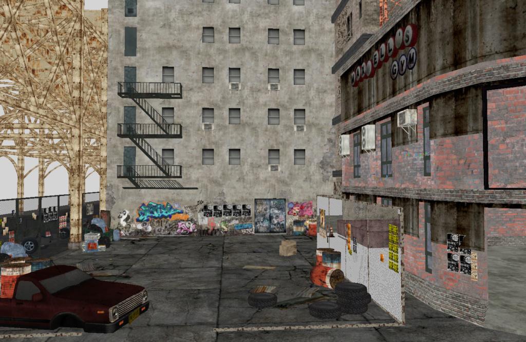 Sets y propsets - Página 28 Barrio10