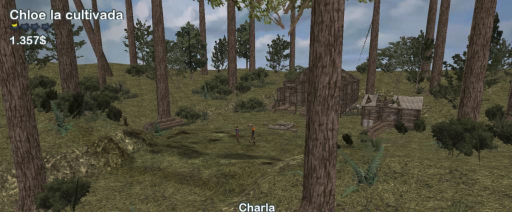 propset - Sets y propsets - Página 27 Bosque11