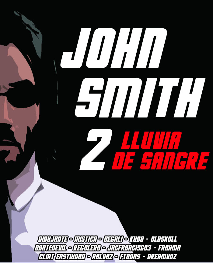 John Smith 2 - Lluvia de Sangre John_s17