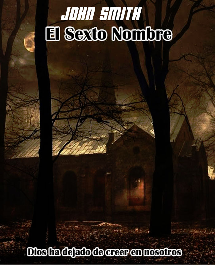 Disturbing Productions Sexto12