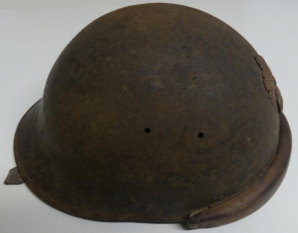 Identification casque P1010612