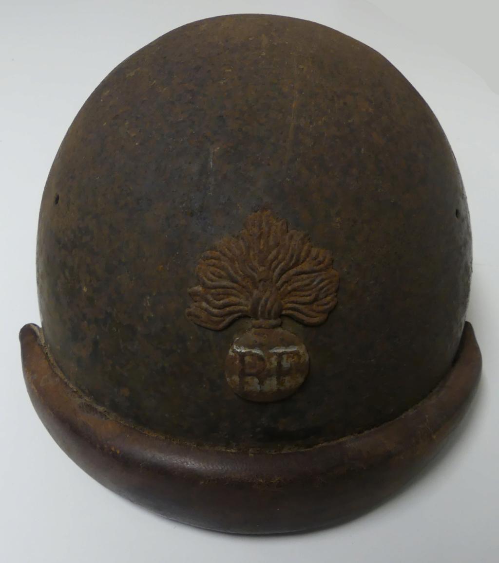 Identification casque P1010613
