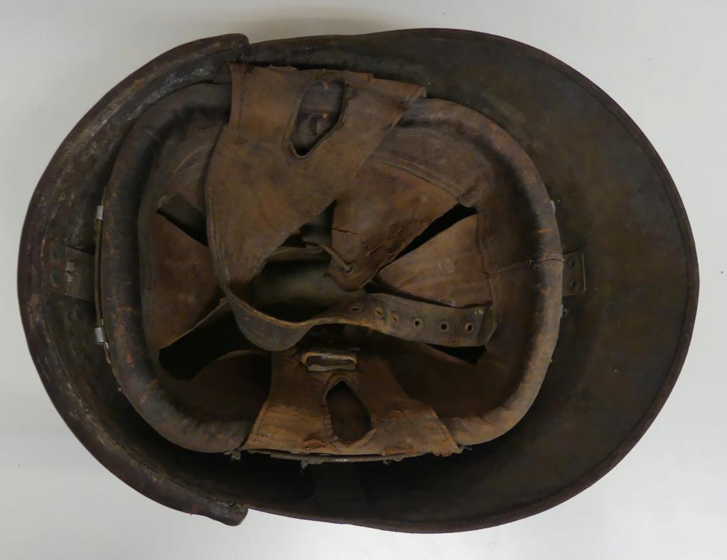 Identification casque P1010614