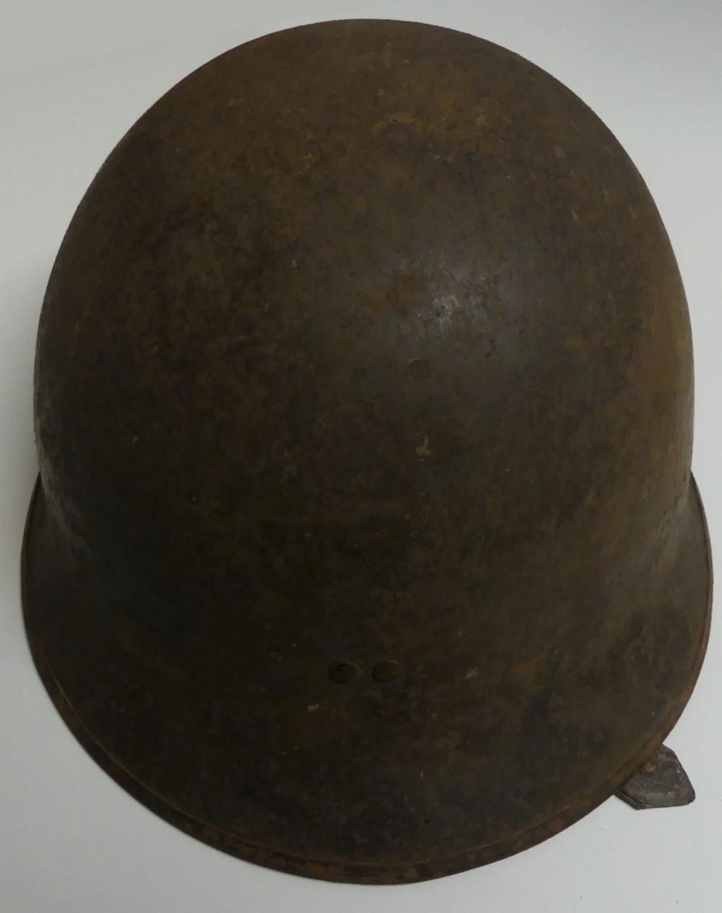 Identification casque P1010615
