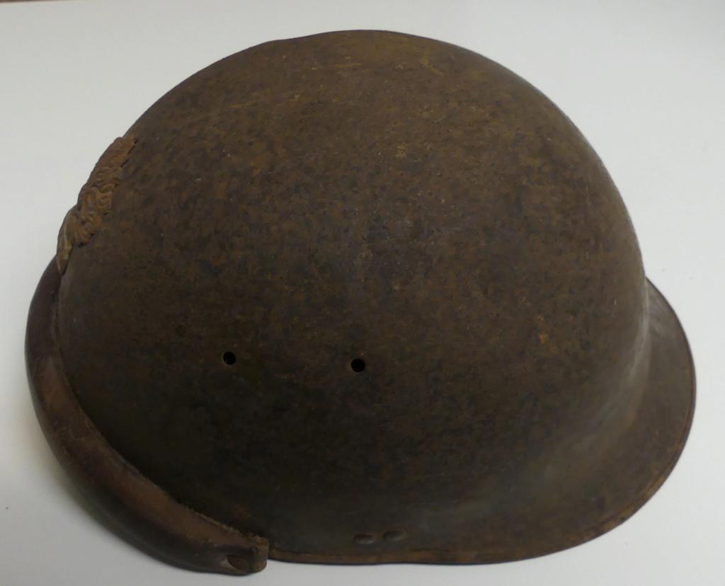 Identification casque P1010616