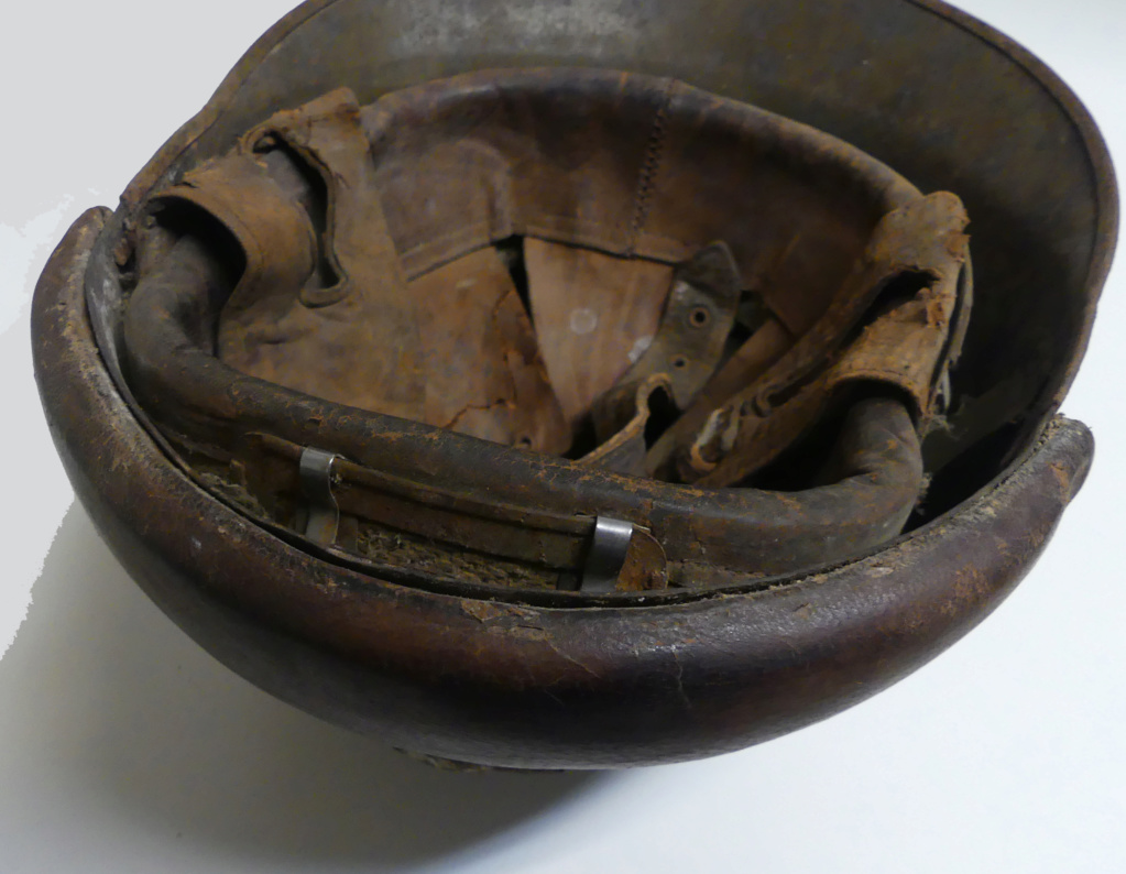 Identification casque P1010617