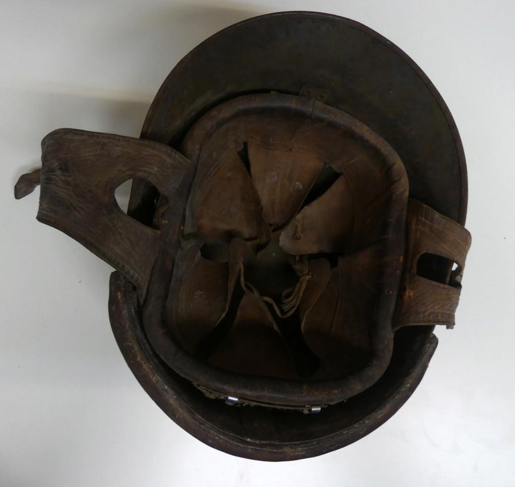 Identification casque P1010619